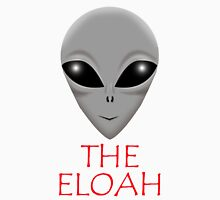 THE ELOAH Unisex T-Shirt