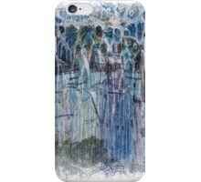 The Atlas Of Dreams - Color Plate 68 iPhone Case/Skin