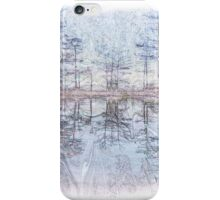 The Atlas Of Dreams - Color Plate 45 iPhone Case/Skin