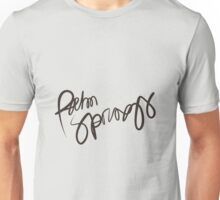 Palm Springs Unisex T-Shirt