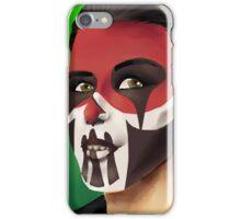 GTAV Ryan iPhone Case/Skin
