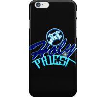 Holy Priest WoW iPhone Case/Skin