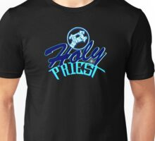 Holy Priest WoW Unisex T-Shirt