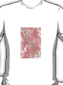 VALEDICTORIAN T-Shirt