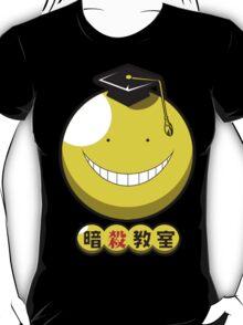 Koro-Sensei 2 T-Shirt