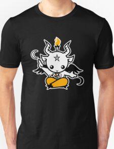 Baby Baphomet T-Shirt