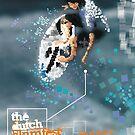 Skimfest 2008 Flyer by Colorskim