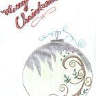 Merry Christmas 2 by Brinkley2