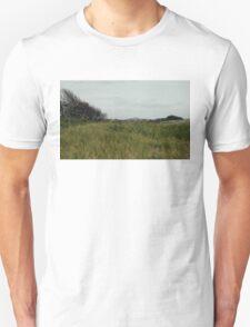 Landscape IIV T-Shirt