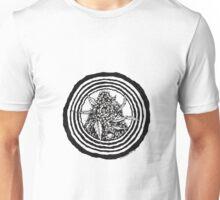 Mary Jane Unisex T-Shirt