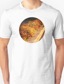 Golden Time of The Day Unisex T-Shirt