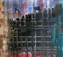 In the Midst of Love - The Beginning by Sarah Bentvelzen