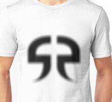 GP Unisex T-Shirt
