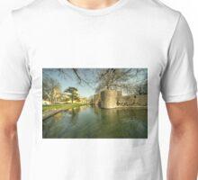 Wells Reflections  Unisex T-Shirt