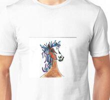 Celebrate your creativity! Unisex T-Shirt