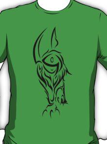 Tribal Absol T-Shirt