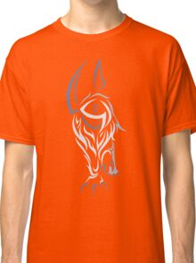 Tribal Absol Colored Classic T-Shirt
