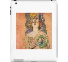 Heavenly Dreams iPad Case/Skin