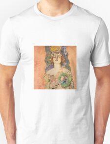 Heavenly Dreams T-Shirt