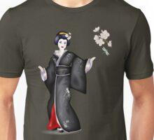 Geisha - Tee Unisex T-Shirt