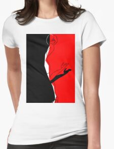 And All That Jazz - Tee T-Shirt