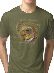 vincent Tri-blend T-Shirt