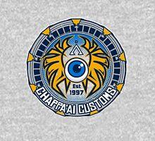 Chappa'ai Customs Unisex T-Shirt