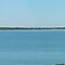 Broome Pier Panarama. by Neil Mouat
