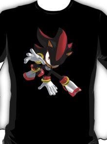 Shadow... the Hedgehog T-Shirt