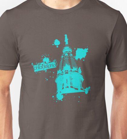 William Penn T-Shirt