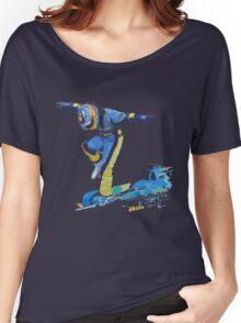 Fernando Alonso 2006 Celebration Women's Relaxed Fit T-Shirt