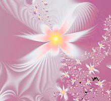 As Soft As A Summer Breeze by Julie Shortridge