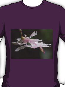 Flutterer T-Shirt