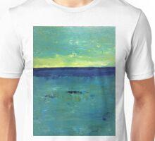 """Wonder"" Unisex T-Shirt"