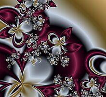 Sweet Elegance by Julie Shortridge