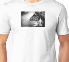 journey on Unisex T-Shirt