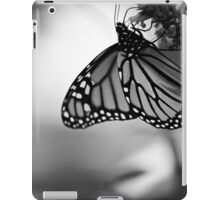 journey on iPad Case/Skin