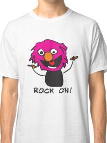 Animal! Classic T-Shirt