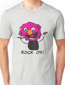 Animal! Unisex T-Shirt