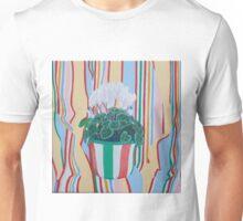'Funfair' seaside holidays Unisex T-Shirt