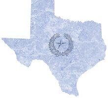 Texas - home by MartaOlgaKlara