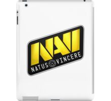 NA'VI GAMING iPad Case/Skin