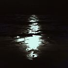 light into the dark by davidautef