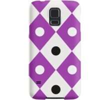 The Sixties styles Samsung Galaxy Case/Skin