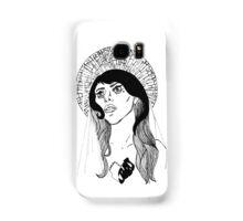 Judas Samsung Galaxy Case/Skin