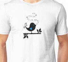 Guys Forever Remember T Unisex T-Shirt