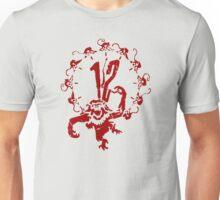 A Dozen Simians Unisex T-Shirt