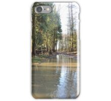 Breathtaking Landscapes iPhone Case/Skin