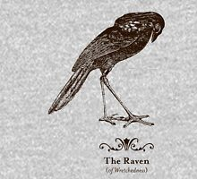 The Raven of Wretchedness T-Shirt