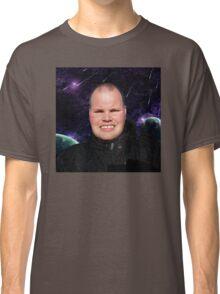 Frankie MacDonald  Classic T-Shirt